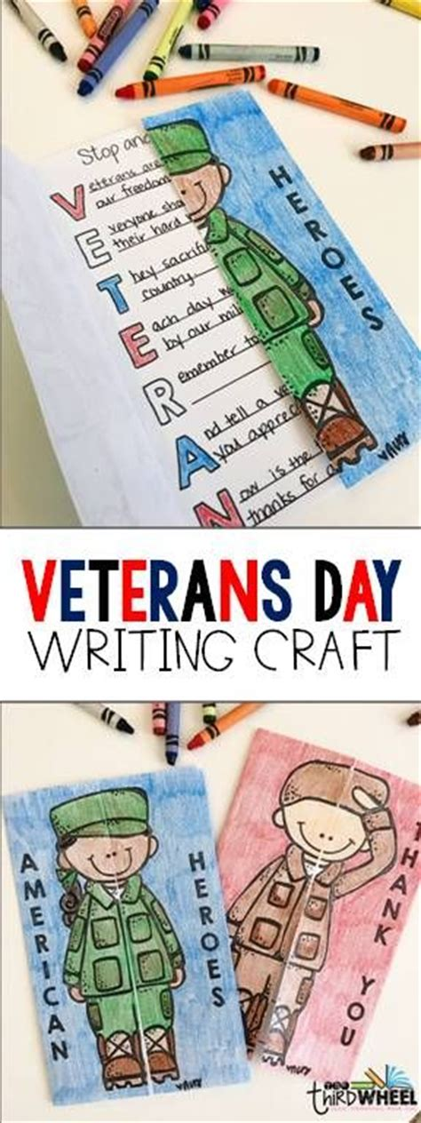 best 25 veterans day activities ideas on veterans day veterans day for and