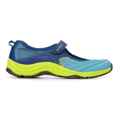 active shoes vionic sunset s active shoes free shipping