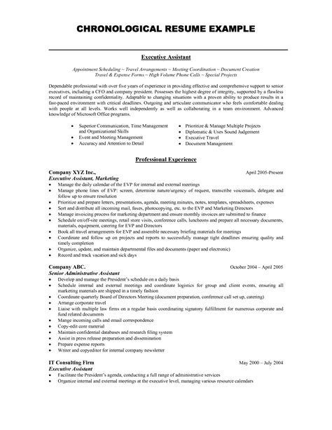 free resume templates exle resumes for high school