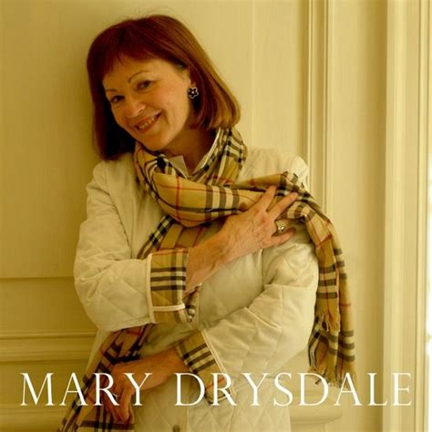 mary drysdale 12 best images about id mary douglas drysdale on pinterest black gold teal wall colors and