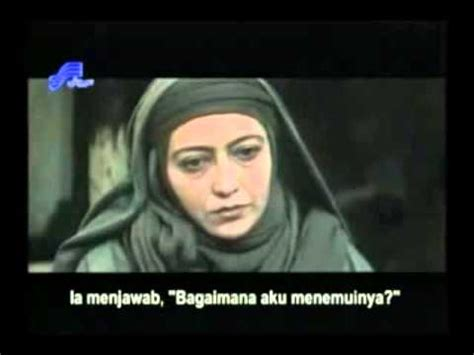 download film kisah nabi sulaiman subtitle indonesia video clip hay film nabi isa as subtitle indonesia