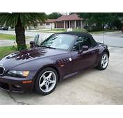 1999 BMW Z3  Pictures CarGurus