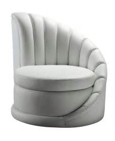 swivel chairs for living room contemporary living room best swivel chairs for living room living room chairs for sale leather barrel