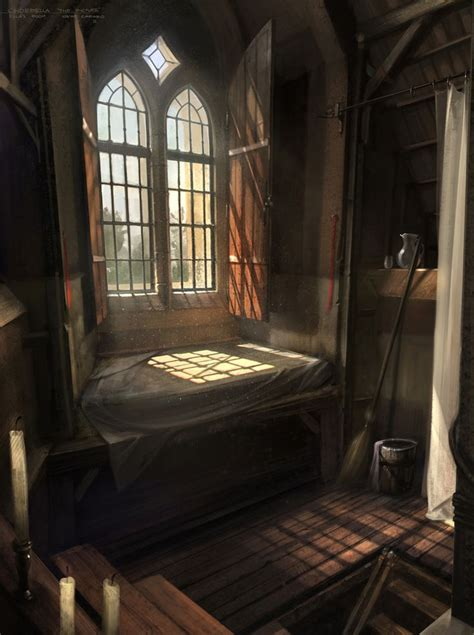 medieval bedroom best 25 medieval bedroom ideas on pinterest castle