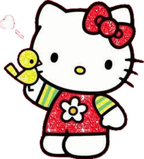 wallpaper glitter hello kitty hello kitty world glitter hello kitty