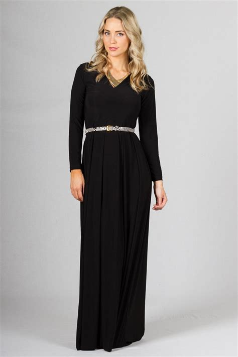 Maxi Dresslong Dressdress sleeve maxi dress dressed up