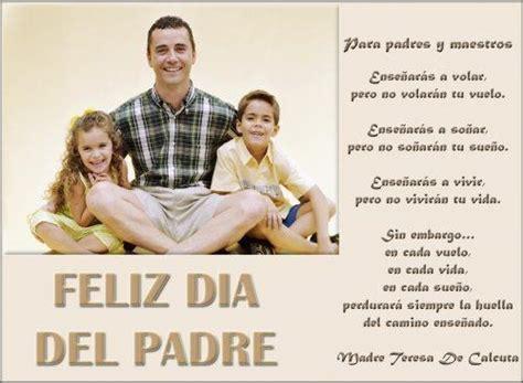 imagenes de reflexion del dia del padre 6 mensajes para pap 225