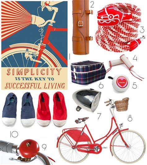 design accessories bike madness bikes accessories and inspired decor design sponge