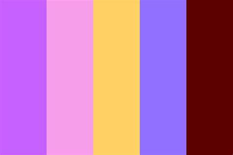 color fff fff color palette