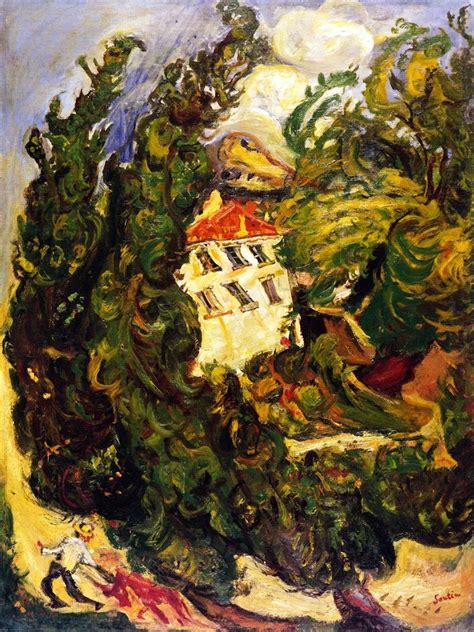 chaim soutine best of only best 25 ideas about chaim soutine on goes login self portrait artists and
