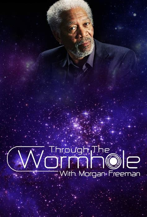 subscene subtitles for through the wormhole fifth season