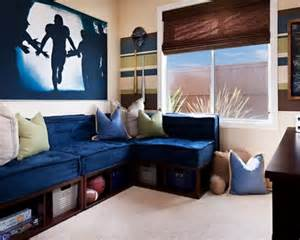 Boy Teenage Bedroom Ideas 10 Images About Boys Rooms On Pinterest Xbox 360 Video
