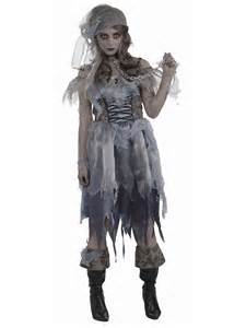 undead halloween costumes 1000 images about scary costume ideas on pinterest