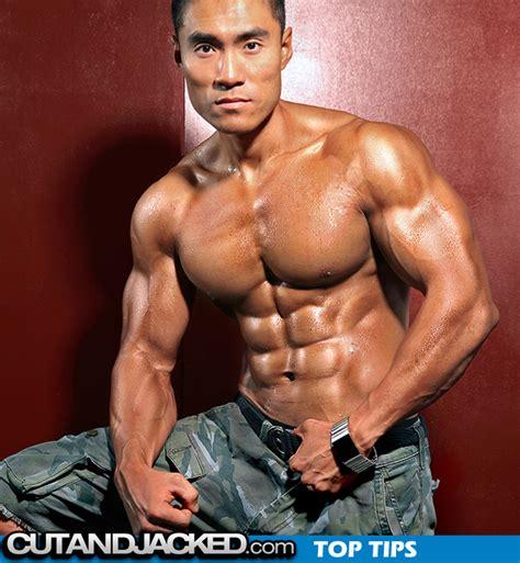 stay motivated john lees  tips   winning mentality cutandjackedcom