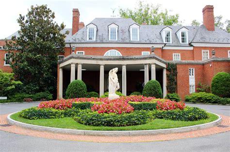 hillwood house hillwood house 28 images hillwood house st 201 cosse voir les tarifs et avis