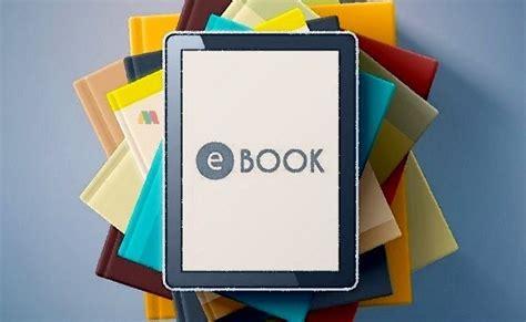 kelebihan dan kekurangan format buku digital pengertian ebook atau buku digital fungsi tujuan format
