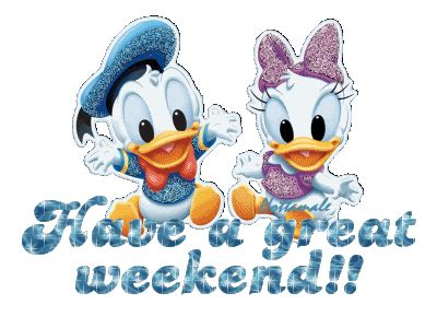 animated a great weekend a great weekend clip clipart collection