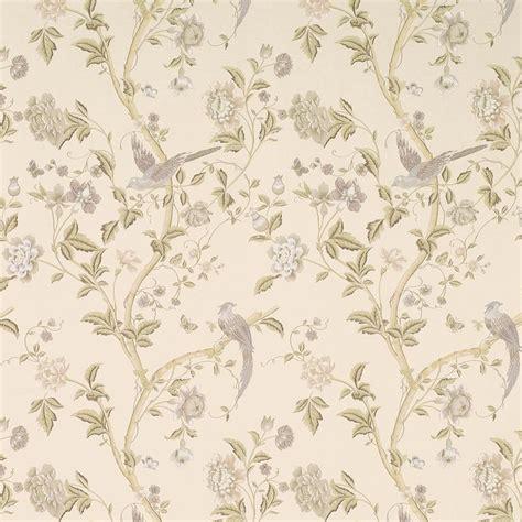 pin  maddelofholm  tapeter blue floral wallpaper