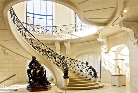 luxury staircase design home series 7 staircase to heaven melissajbrooks