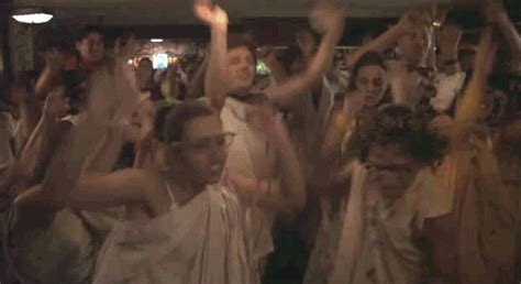 animal house toga party 11 awesome onscreen parties you wish you d been invited to mtv