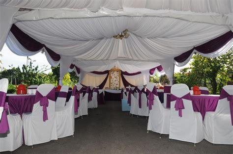 Berapa Baju Sauna Daniesya Events Enterprise Kanopi Dan Khemah Di Bandar