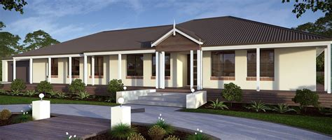 home design concept lyon 9 the early settler home design ventura homes