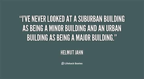 building quotes building quotes quotesgram