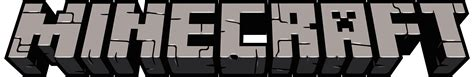 Minecraft Logo Download   Minecraft Seeds PC   Xbox   PE   Ps4