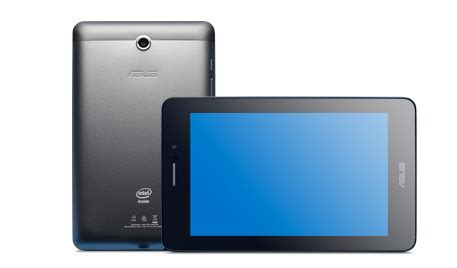 Tablet Advan Intel Inside tablet dengan intel inside 174 intel indonesia