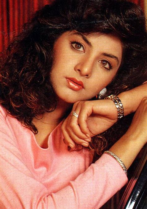 actress divya bharti wikipedia remembering divya bharti 6 lesser known facts about the