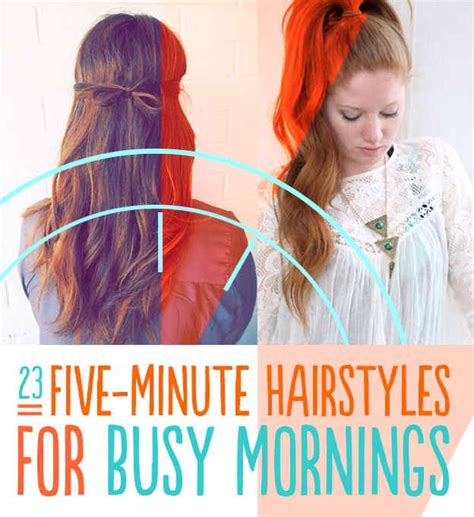five minute hairstyles for goths musely
