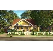 Bonnies House  Pixar Wiki FANDOM Powered By Wikia