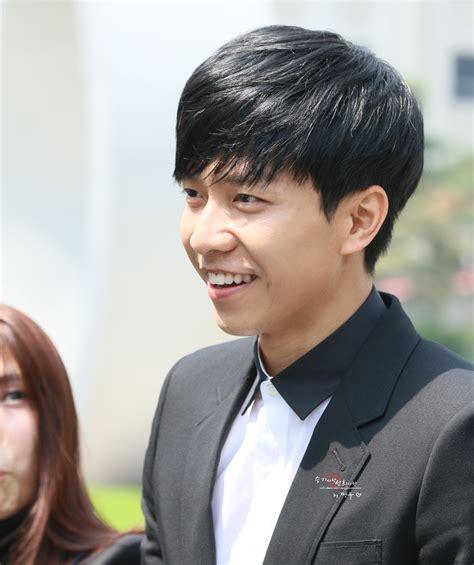 lee seung gi music lee seung gi throwback fanpics 8 everything lee seung gi