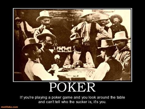 poker memes betcoin ag