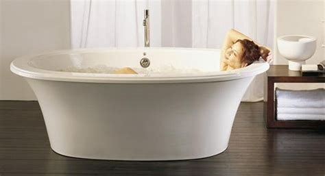 bain ultra bathtub bain ultra tub sanos 6636 bathroom pinterest