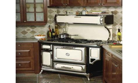 affordable kitchen appliances affordable kitchen appliances major kitchen appliances retro classic stoves kitchen appliances