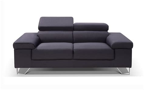 Ufo Sofa by Take A Look At This Great Richie I Found At Ufo