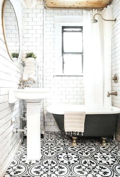 And Black Bathroom Ideas by Black And White Bathroom Ideas Makehersmile Co