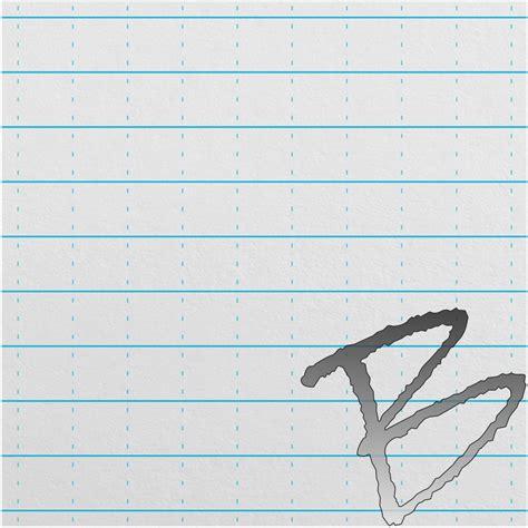 simple universal pattern rite in the rain stapled notebooks