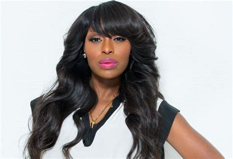 quad from marry to medicine hairstyle 85 best images about beauty celebrity quad webb