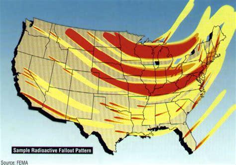 fallout usa map file fallout map usa fema jpg wikimedia commons