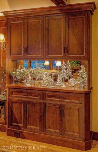 custom cabinet doors massachusetts custom living room cabinets in winchester massachusetts