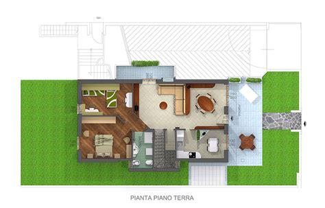 Pianta Casa Bifamiliare by Trilocale In Villa Nuovo Vendita Diretta Magnago
