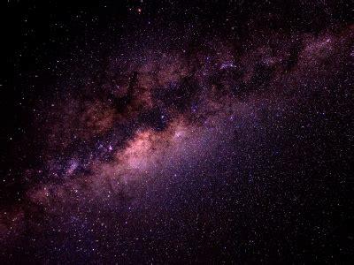galaxy background   galaxy backgrounds