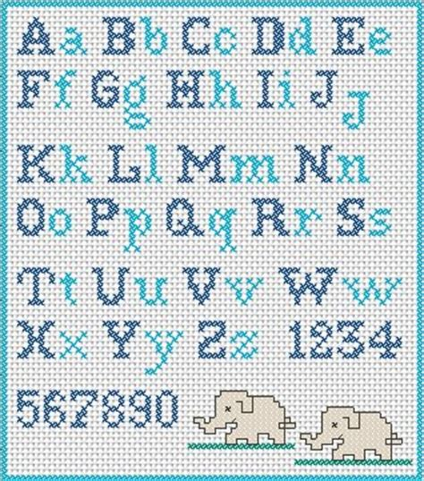 punto a croce lettere free cross stitch patterns embroidery and arts creatives
