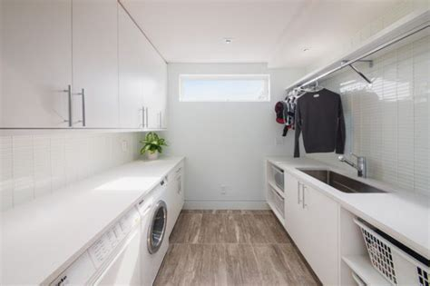 best laundry design australia 42 laundry room design ideas to inspire you