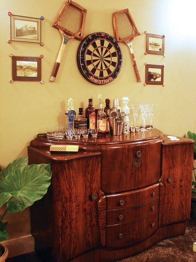 images  home bar liquor cabinets