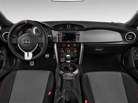 frs interior scion 2018 scion frs interior features 2018 scion frs