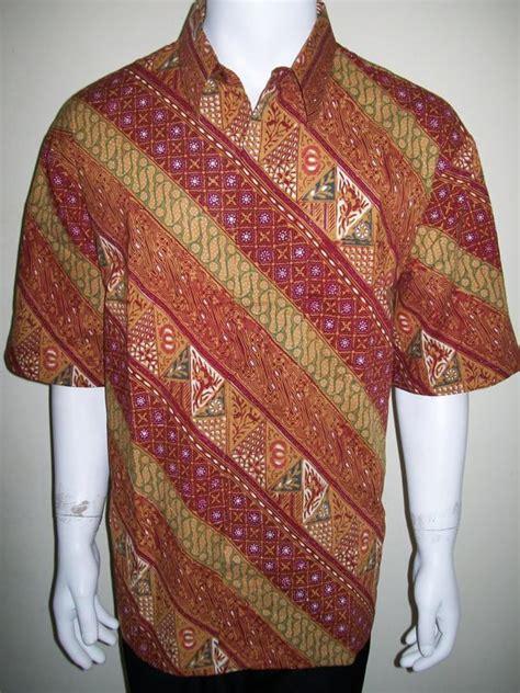 Big Size Dress Batik Jumbo Fl786 toko batik ukuran besar jumbo batik pria big size batik