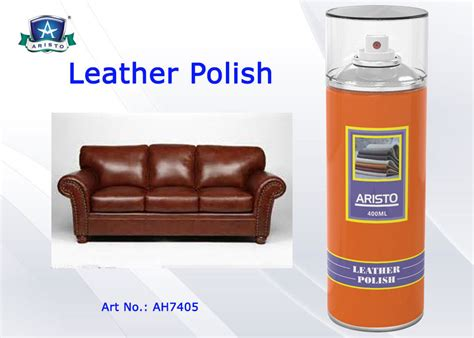 how to clean leather sofa with household products leather sofa color leather conditioner you